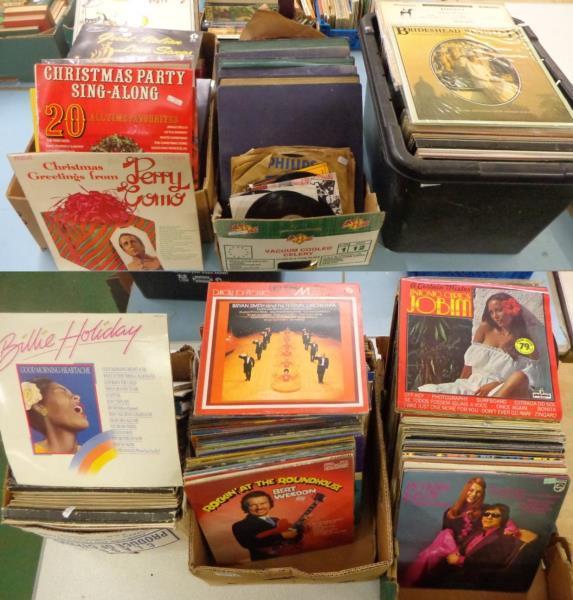Kent auction galleries ltd records christmas greetings from perry kent auction galleries ltd records christmas greetings from perry como christmas online auction catalogue m4hsunfo