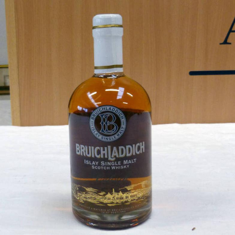 whisky online auction