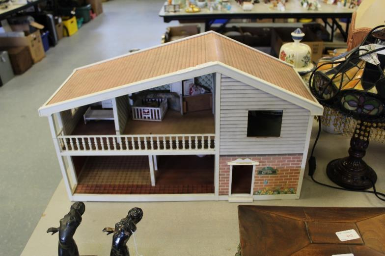Penrith Farmers Kidd S Dolls House And Furniture Online