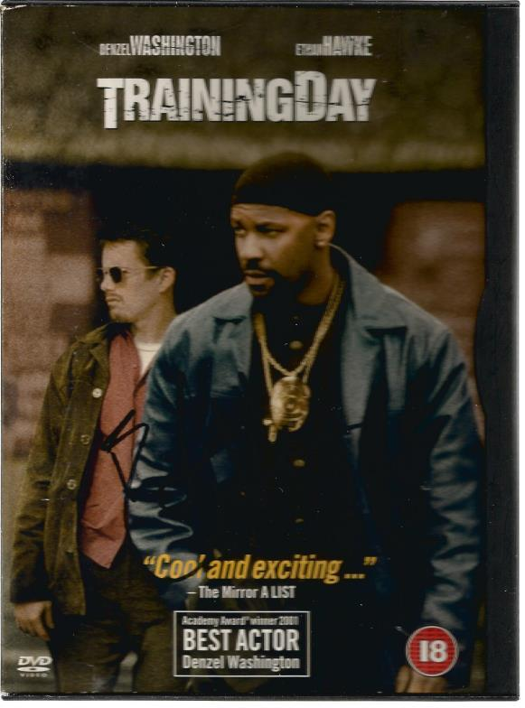 training day movie online with subtitles