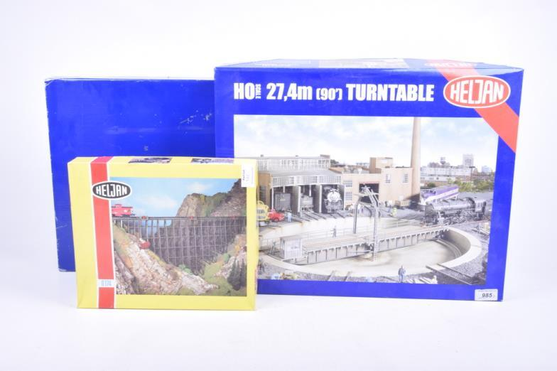 UK Auctioneers   Auction Catalogues