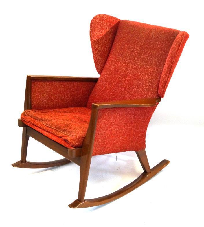Excellent Uk Auctioneers Auction Catalogues Machost Co Dining Chair Design Ideas Machostcouk