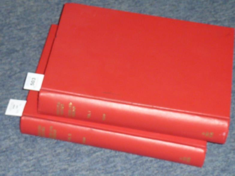 UK Auctioneers | Auction Catalogues